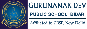 Gurunanak Dev Public School