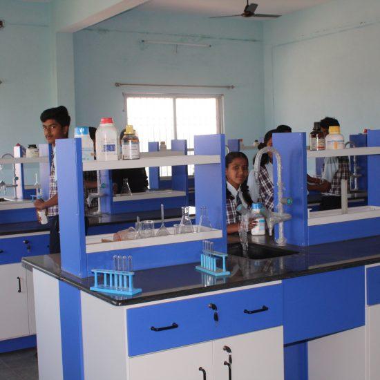 GNDPS Lab (6)